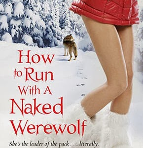 http://www.audible.com/pd/Romance/How-to-Run-with-a-Naked-Werewolf-Audiobook/B00GXFZFRY/ref=a_search_c4_1_2_srTtl?qid=1391651478&sr=1-2