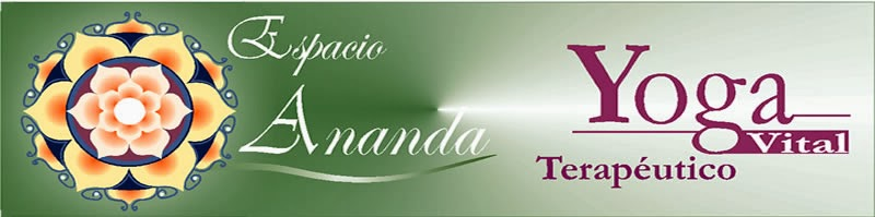 Espacio Ananda