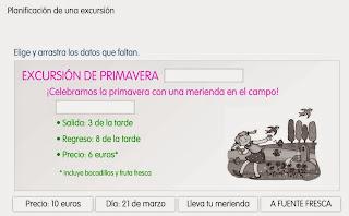 http://www.ceiploreto.es/sugerencias/cp.juan.de.la.cosa/1_2/lengua/actividades/13/04/visor.html