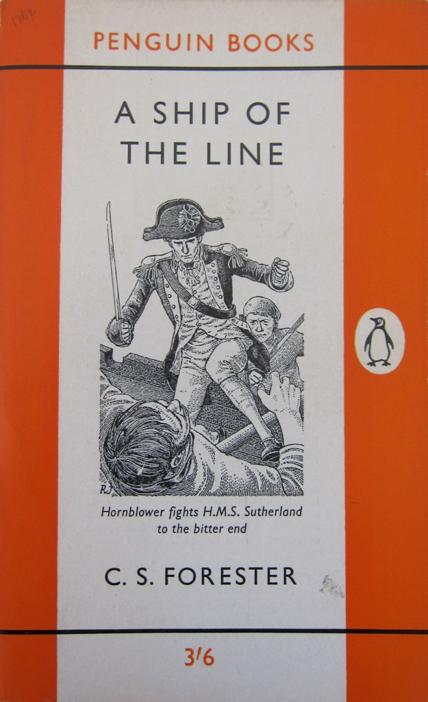 Penguin Book Cover Questions : Vintage penguins covers by robin jacques
