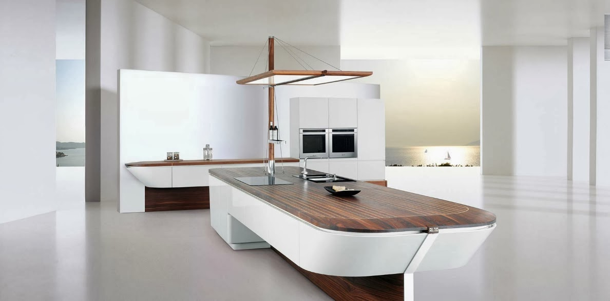 vision d co by sofia chez alno les cuisines. Black Bedroom Furniture Sets. Home Design Ideas