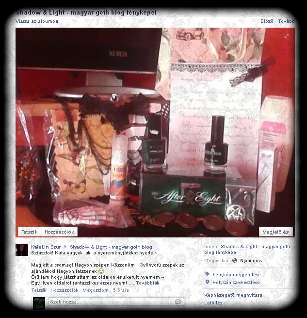 https://www.facebook.com/photo.php?fbid=775001845876087&set=o.122086434520766&type=1
