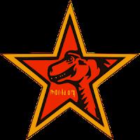 Mozilla Firefox Comes Against CISPA