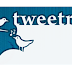 Tweetree - Twitter Posts in Context and Tree Format