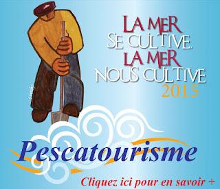 http://aquaculture-aquablog.blogspot.fr/2010/08/decouverte-embarquement-immediat-avec.html