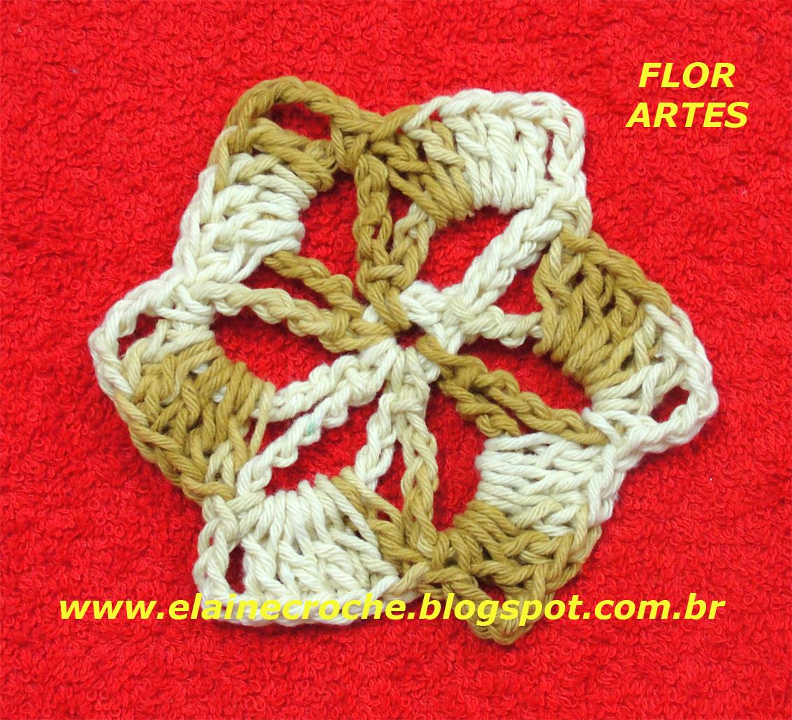 1134 x 1032 · 1202 kB · jpeg, Flor Artes para aplicação é feita ...