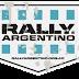 Rally Argentino: El arranque del torneo 2014 será en marzo