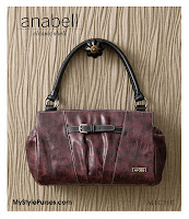 Miche Anabell Classic Shell