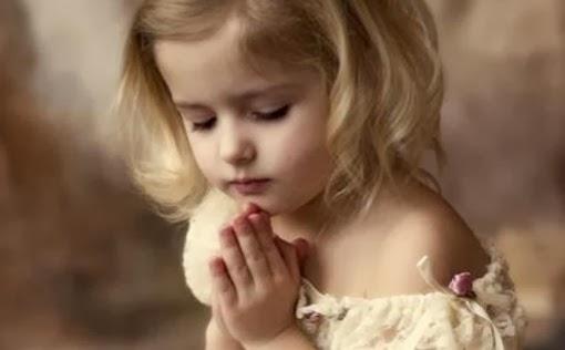 oraciones-vida