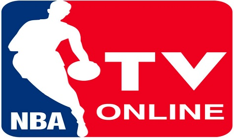 Watch NBATV via Stream2watch