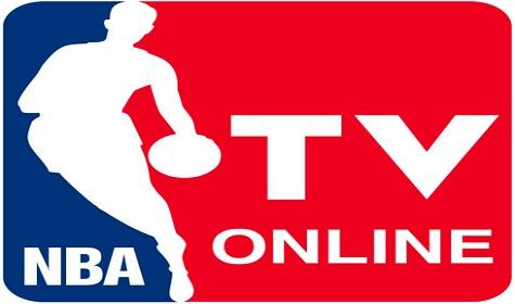 Watch NBATV via Stream2watch