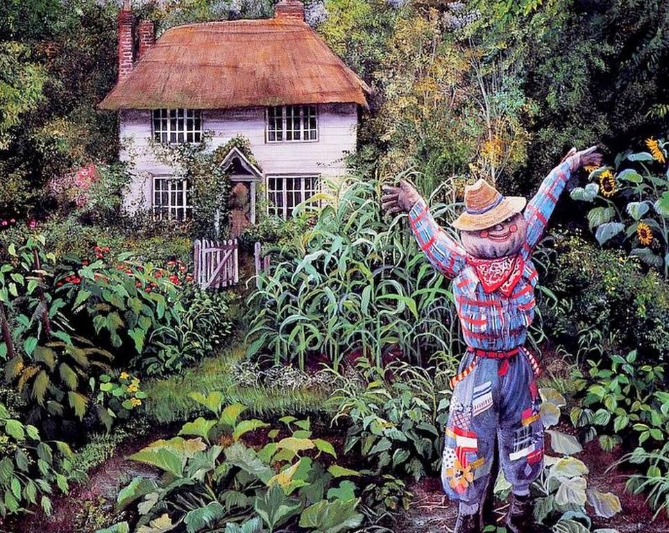 cuadros-de-jardines