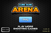 Game, Cube Tank Arena, War, Action, Tank Games, 3D shooting, arena, tapandaola111