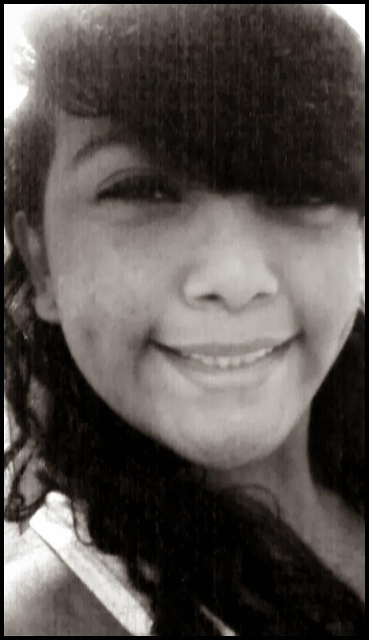 Facebook ♥'.