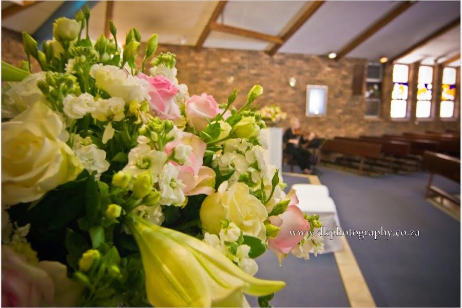 DK Photography Slideshow-0081 Tania & Josh's Wedding in Kirstenbosch Botanical Garden  Cape Town Wedding photographer