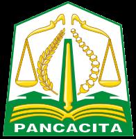 gambar logo provinsi aceh