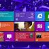 """Demandan a Microsoft por infracción de patente con los """"azulejos"""" de Windows 8"""