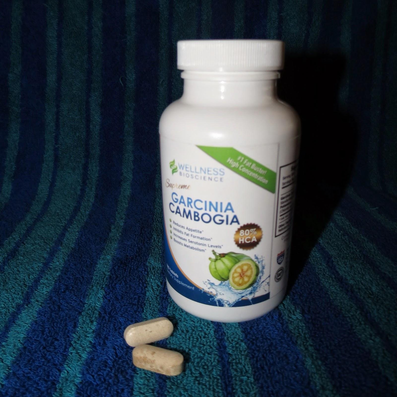 The best weight loss pills 2017