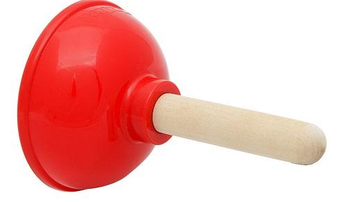 Los mejores productos para desatascar tuberias gsc servicios for Productos para desatascar tuberias