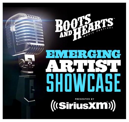 http://bootsandhearts.com/showcase/