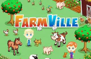 FarmVille Cheat  How to transform your Mystery Game Exclusive Foals/Calves With Charles