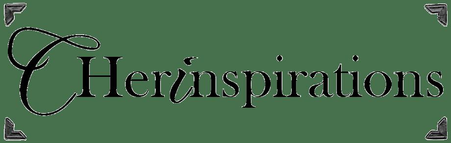 CHerInspirations