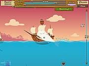 Cá mập đại dương, game 7k7k hay