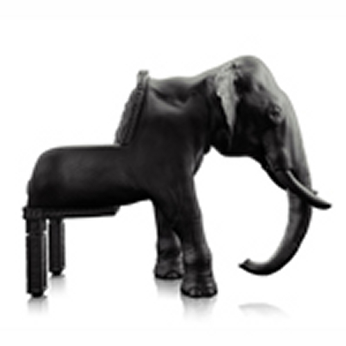 12-Elephant-Maximo-Riera-Animal-Furniture