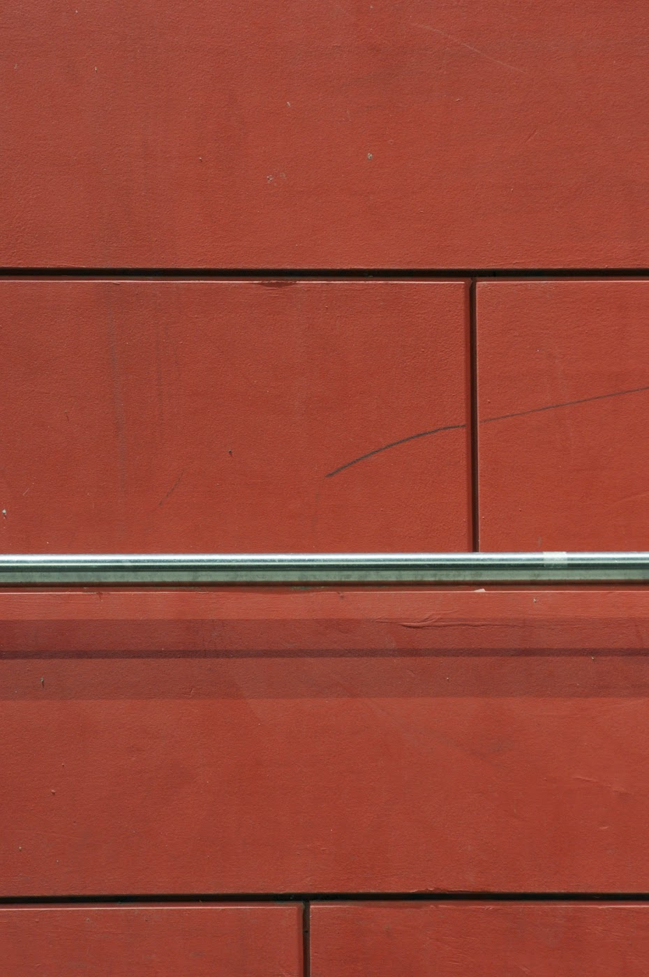 Marcus O'Reilly, Marcus oreilly, red steps, red stairs, southbank, Melbourne, Australia, abstract, abstraction, TKTS, structure, distinctive, tim macauley, detail, façade, abstractional, architect, architectural, architects, tim macauley, the light monkey collective, i now know what it's like to live in a jukebox, postmodern