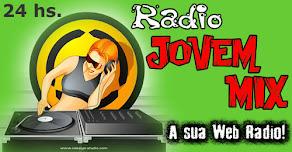 web radio jovem mix de crciiuma 24 horas no ar pra você com as melhores musica e noticia