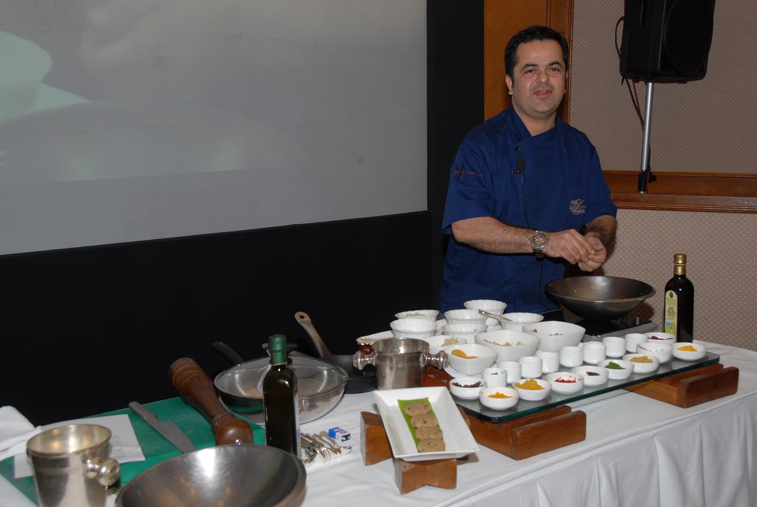 Essentail Kitchens New York