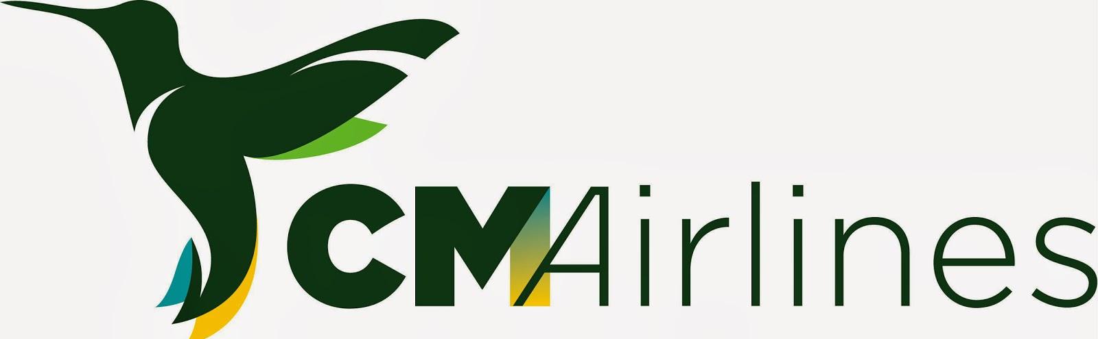 Diseño Logo Aerolinea 4