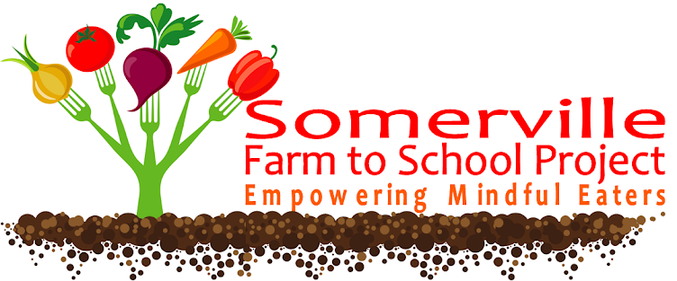 Somerville Farm to School Project