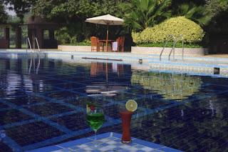Hotel New Delhi