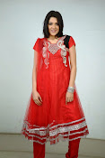 Sakshi Chowdary Latest Glam Photos-thumbnail-19