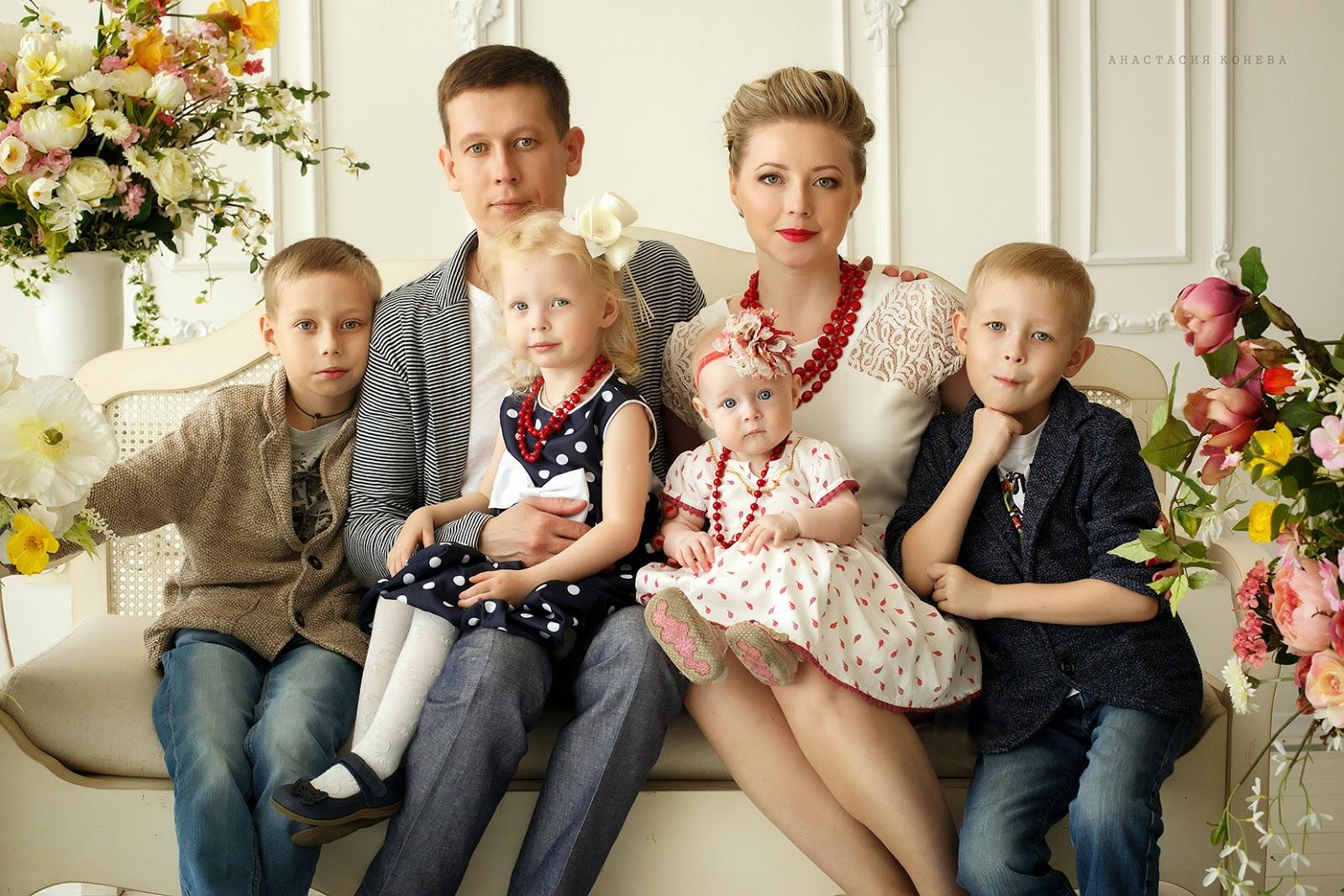 все фото семьи дочерей путина