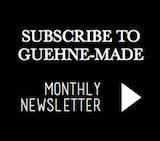 Subscribe to G|M Monthly Newsletter