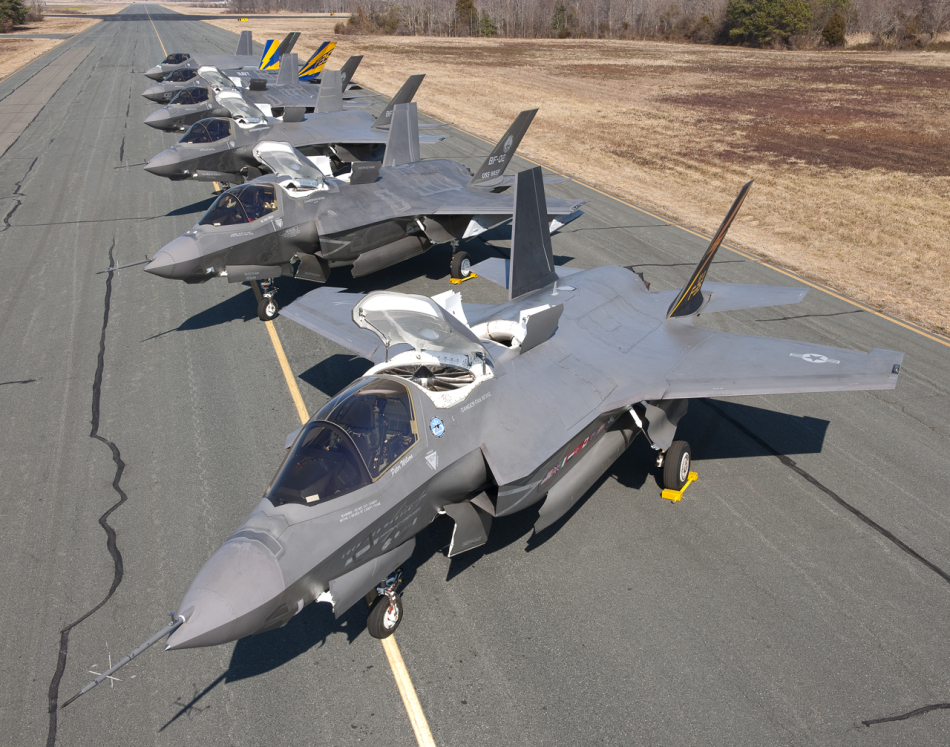 joint strike fighter The joint strike fighter (jsf) is a multi-role fighter optimized for the air-to-ground role, designed to affordably meet the needs of the air force, navy, marine corps and allies, with improved survivability, precision engagement capability, the mobility necessary for future joint operations and the reduced life cycle costs associated with.