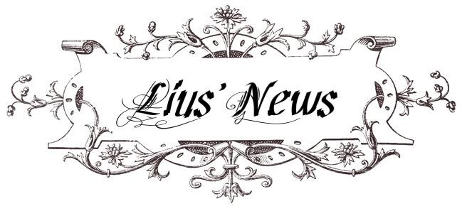 Lius' News