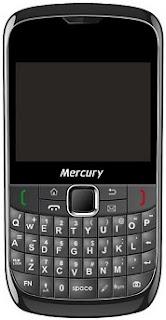 Kobian Mercury BIZ2