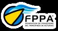 Federación de Piraguismo