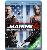EL MARINE 4 (2015) FULL 1080P HD MKV ESPAÑOL LATINO