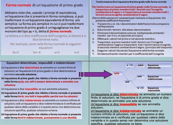 Book di matematica di petracca francesco classe 1tb for Problemi di primo grado a due incognite esercizi