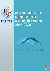 PAR NP 2017
