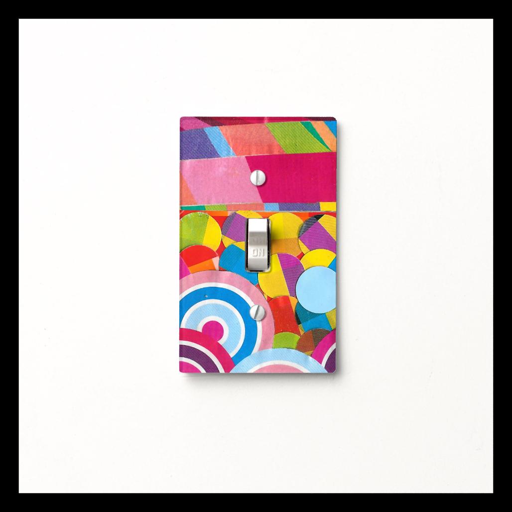 http://www.zazzle.com/confetti_circles_and_stripes_light_switch_cover-256830986845161982