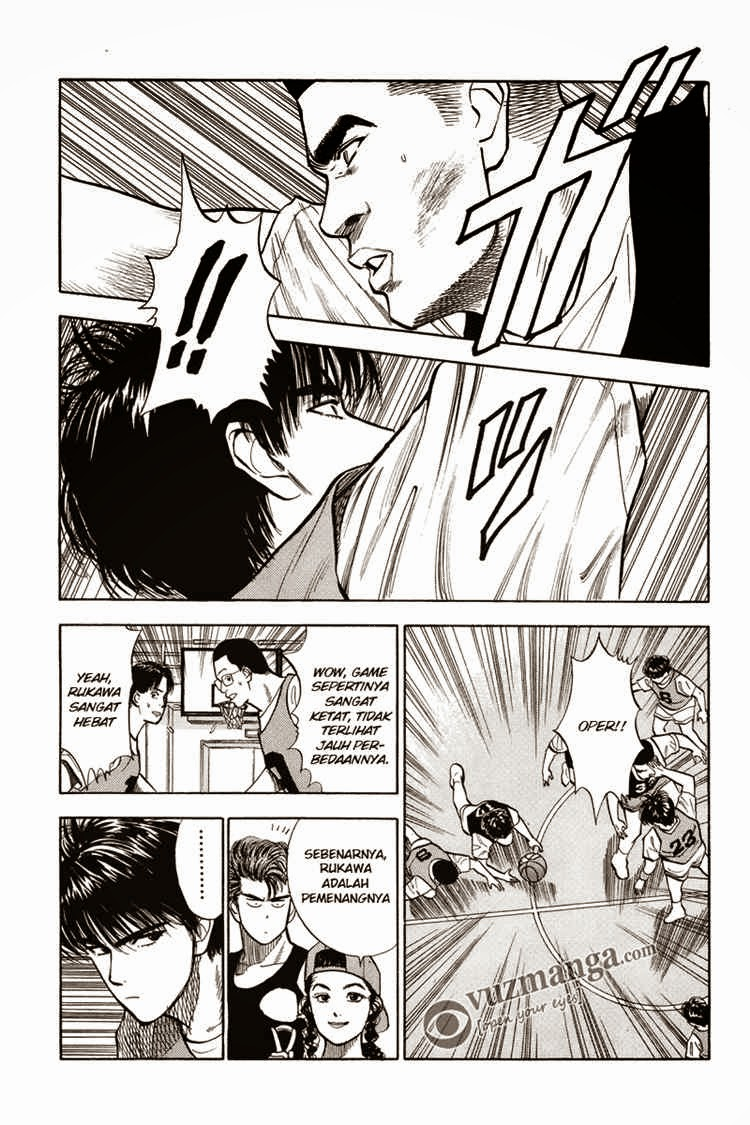 Komik slam dunk 012 - bertanding dengan kekuatan sebenarnya 13 Indonesia slam dunk 012 - bertanding dengan kekuatan sebenarnya Terbaru 2|Baca Manga Komik Indonesia|