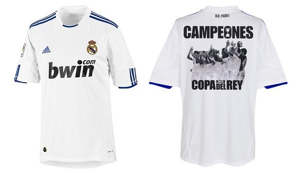 real madrid copa del rey 2011 champions. real madrid copa del rey 2011