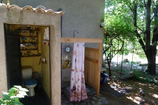 promotion location sud 6 14 juillet 2013 location maison avec piscine sommi res. Black Bedroom Furniture Sets. Home Design Ideas