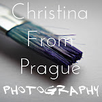 Christina photography