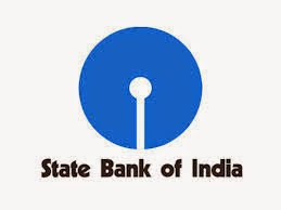 SBI Specialist Officers Admit Card 2014 – Download SBI SO Exam Call Letter 2014